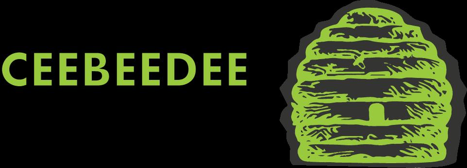 Cee Bee Dee